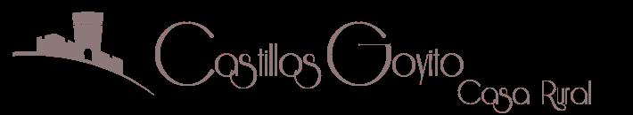 CASTILLOS GOYITO